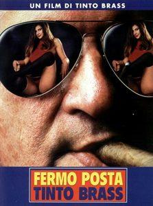 P.O.Box.Tinto.Brass.1995.720p.BluRay.x264-CiNEPHiLiA – 4.2 GB