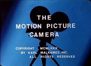 The.Motion.Picture.Camera.1979.720p.BluRay.x264-BiPOLAR – 1.1 GB