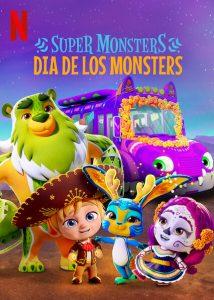 Super.Monsters.Dia.de.Los.Monsters.2020.720p.NF.WEB-DL.DDP5.1.x264-LAZY – 666.2 MB
