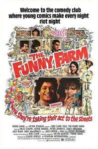 The.Funny.Farm.1983.720p.WEB-DL.AAC2.0.x264-PTP – 1.7 GB