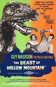 The.Beast.of.Hollow.Mountain.1956.Repack.1080p.Blu-ray.Remux.AVC.FLAC.2.0-KRaLiMaRKo – 16.9 GB