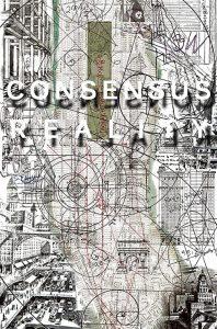 Consensus.Reality.2018.1080p.H264.EAC3.WEB-DL.BOBDOBBS – 6.7 GB