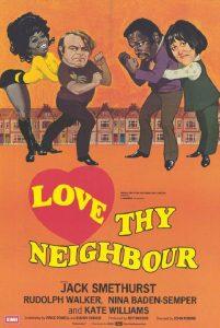 Love.Thy.Neighbour.1973.1080p.Blu-ray.Remux.AVC.FLAC.2.0.-KRaLiMaRKo – 16.3 GB