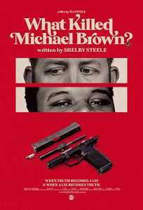 What.Killed.Michael.Brown.2020.1080p.WEB-DL.AAC2.0.x264 – 3.4 GB