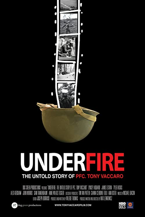 Underfire.The.Untold.Story.of.Pfc.Tony.Vaccaro.2016.1080p.KNPY.WEB-DL.AAC2.0.x264-KiMCHi – 2.4 GB