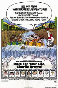 Race.For.Your.Life.Charlie.Brown.1977.1080p.AMZN.WEB-DL.DDP2.0.x264-ABM – 7.4 GB