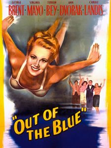 Out.of.the.Blue.1947.720p.BluRay.AAC.x264-HANDJOB – 3.9 GB