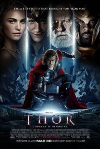 Thor.2011.1080p.UHD.BluRay.DD+7.1.HDR.x265-SA89 – 13.7 GB