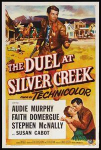 The.Duel.at.Silver.Creek.1952.1080p.BluRay.REMUX.AVC.FLAC.2.0-EPSiLON – 16.9 GB