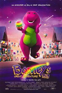 Barneys.Great.Adventure.1998.1080p.PCOK.WEB-DL.DDP5.1.x264-TOBIAS – 4.2 GB