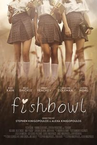 Fishbowl.2020.1080p.WEB-DL.DD5.1.H.264-EVO – 3.1 GB
