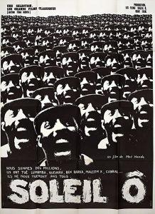 Soleil.O.1970.BluRay.1080p.FLAC.1.0.AVC.REMUX-FraMeSToR – 15.3 GB