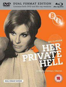 Her.Private.Hell.1968.720p.BluRay.AAC.x264-HANDJOB – 3.9 GB