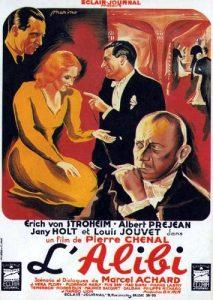 Lalibi.1937.1080p.Bluray.DTS2.0.x264-fist – 6.2 GB