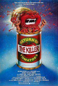 Return.of.the.Killer.Tomatoes.1988.1080p.BluRay.DTS.5.1.x264 – 9.6 GB