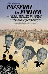 Passport.to.Pimlico.1949.Film.Movement.1080p.BluRay.x264-HANDJOB – 7.1 GB