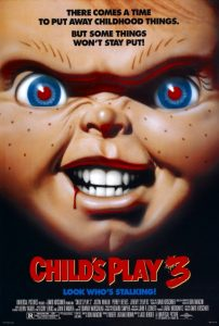 Childs.Play.3.1991.1080p.BluRay.x264-LiViDiTY – 6.5 GB