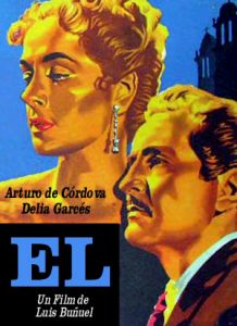 El.1953.1080p.BluRay.FLAC2.0.x264-EA – 11.7 GB