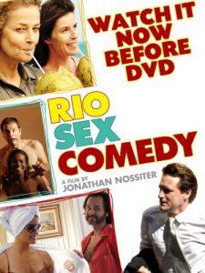 Rio.Sex.Comedy.2010.1080p.Blu-ray.Remux.AVC.DTS-HD.MA.7.1-KRaLiMaRKo – 16.1 GB