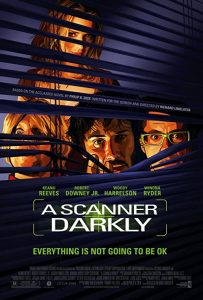A.Scanner.Darkly.2006.1080p.BluRay.DD5.1.x264-DON – 6.1 GB