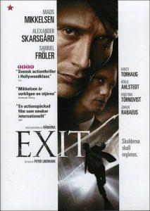 Exit.2006.1080p.BluRay.x264-HANDJOB – 8.1 GB
