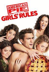 American.Pie.Presents.Girls.Rules.2020.1080p.AMZN.WEB-DL.DDP5.1.H.264-TOMMY – 6.9 GB