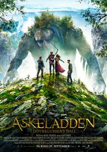 Askeladden-I.Dovregubbens.hall.2017.720p.BluRay.DD5.1.x264-NorTV – 4.1 GB