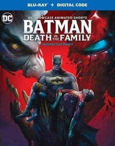 Batman.Death.In.The.Family.2020.HDR.2160p.WEB-DL.x265-ROCCaT – 10.5 GB