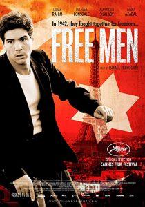 Les.hommes.libres.2011.720p.BluRay.DTS.x264-PTP – 4.4 GB