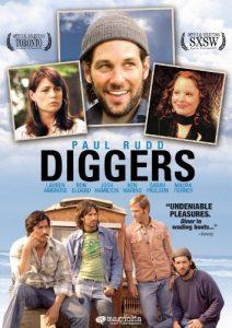 Diggers.2006.1080p.AMZN.WEB-DL.DDP5.1.H.264-ISA – 6.4 GB