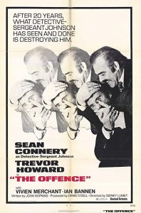 The.Offence.1973.1080p.BluRay.AAC2.0.x264-POH – 14.2 GB