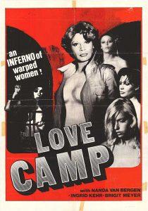 Frauen.Im.Liebeslager.AKA.Love.Camp.1977.1080p.BluRay.x264-HANDJOB – 6.9 GB