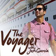 The.Voyager.with.Josh.Garcia.S01.1080p.Hulu.WEB-DL.AAC2.0.H.264-QOQ – 21.8 GB