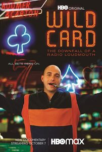 Wild.Card.The.Downfall.of.a.Radio.Loudmouth.2020.1080p.AMZN.WEB-DL.DDP2.0.H.264-NTG – 5.0 GB