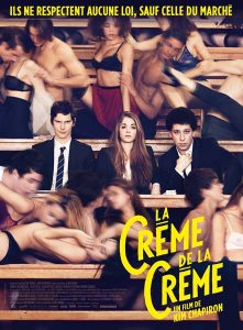 La.Creme.De.La.Creme.2014.720p.BluRay.DTS.x264-ROUGH – 3.3 GB