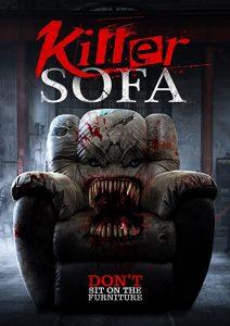 Killer.Sofa.2019.1080p.Blu-ray.Remux.AVC.DTS-HD.MA.5.1-KRaLiMaRKo – 15.5 GB