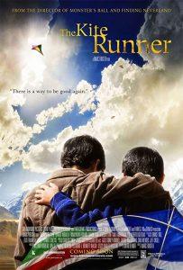 The.Kite.Runner.2007.BluRay.1080p.TrueHD.5.1.AVC.REMUX-FraMeSToR – 32.5 GB