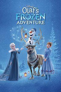Olafs.Frozen.Adventure.2017.1080p.BluRay.x264-HANDJOB – 1.4 GB