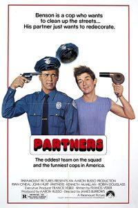 Partners.1982.1080p.Blu-ray.Remux.AVC.FLAC.2.0-KRaLiMaRKo – 19.9 GB