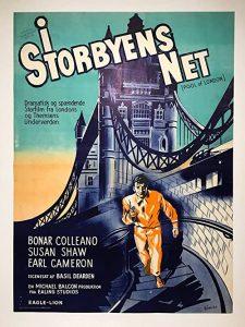 Pool.of.London.1951.1080p.BluRay.x264-BiPOLAR – 6.6 GB