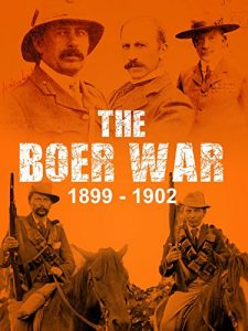 The.Boer.War.1992.1080p.AMZN.WEB-DL.H264-Candial – 1.6 GB