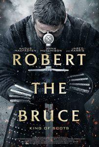 Robert.the.Bruce.2019.UHD.BluRay.2160p.DTS-HD.MA.5.1.HEVC.REMUX-FraMeSToR – 48.8 GB