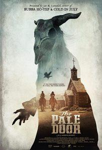 The.Pale.Door.2020.1080p.Bluray.DTS-HD.MA.5.1.X264-EVO – 10.6 GB