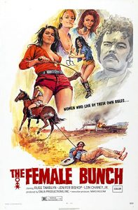 The.Female.Bunch.1971.1080p.Blu-ray.Remux.AVC.FLAC.2.0-KRaLiMaRKo – 10.1 GB