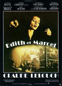 Edith.et.Marcel.1983.720p.BluRay.FLAC2.0.x264-EA – 11.8 GB