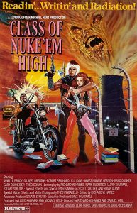 Class.of.Nuke.Em.High.1986.1080p.BluRay.Remux.AVC.FLAC.2.0-C0DEYE – 18.4 GB