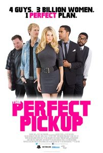 The.Perfect.Pickup.2020.1080p.AMZN.WEB-DL.DDP2.0.H264-EVO – 3.5 GB