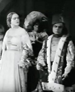 Der.Kaufmann.von.Venedig.1923.1080p.WEBRip.AAC2.0.x264 – 3.0 GB