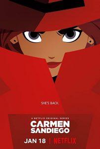 Carmen.Sandiego.S03.1080p.NF.WEB-DL.DDP5.1.H.264-NTb – 5.8 GB
