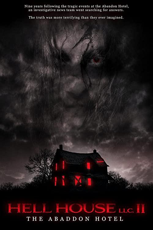 Hell.House.LLC.II.The.Abaddon.Hotel.2018.REPACK.1080p.AMZN.WEB-DL.DDP5.1.H.264-NTG – 5.9 GB